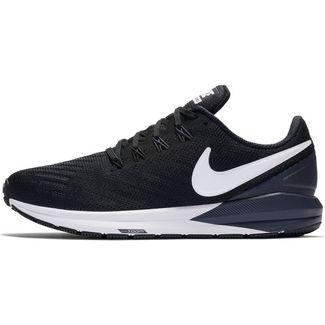 Deine Auswahl » Nike Zoom Neuheiten 2020 von Nike im Online