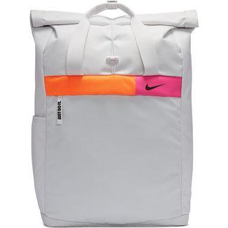 Nike Radiate Sporttasche Damen platinum tint