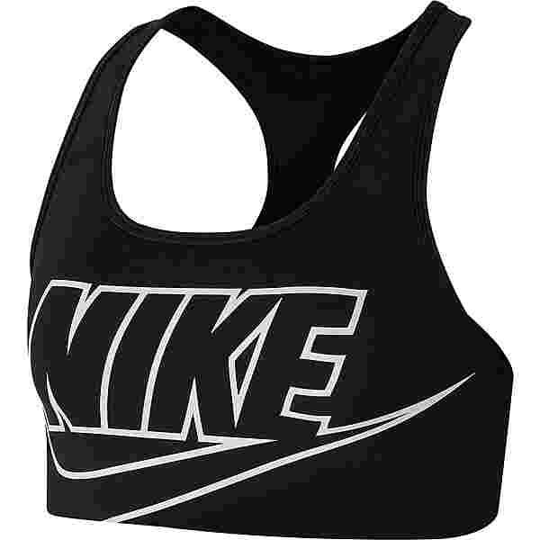Nike Futura BH Damen black-white