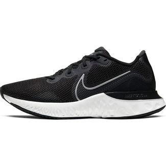 Schuhe für Herren von Nike im Online Shop von SportScheck kaufen