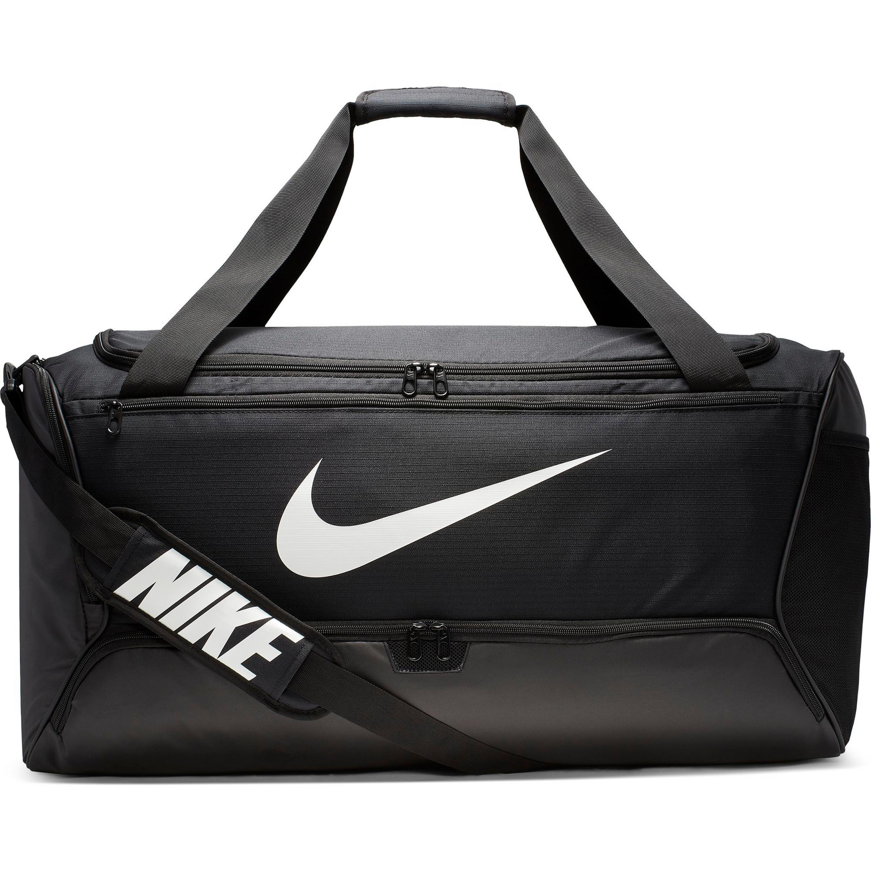 Nike Brasilia L Sporttasche