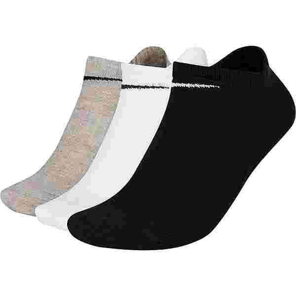 Nike Everyday Ltwt Socken Pack multi-color