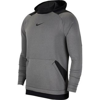 Pullover & Sweats » Nike Performance von Nike im Online Shop
