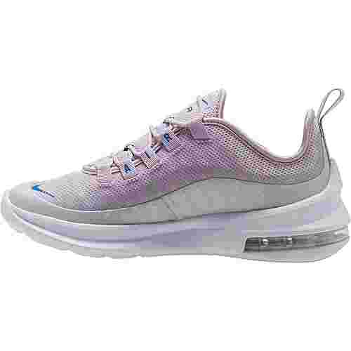 Nike Air Max Axis Sneaker Kinder iced lilac-photon dust-soar