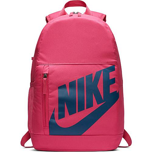 Nike Elemental Daypack Kinder watermelon watermelon valerian blue im Online Shop von SportScheck kaufen