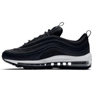 Nike Air Max 97 Sneaker Damen black-black-black