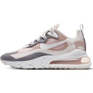 Deine Auswahl » Air Max für Damen Neuheiten 2020 von Nike im