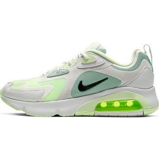 Schuhe von Nike in grün im Online Shop von SportScheck kaufen