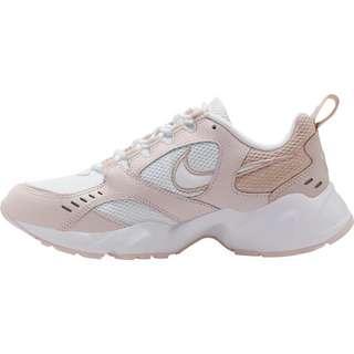 Nike Air Heights Sneaker Damen barely rose-white-fossil stone