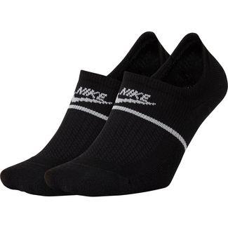 Nike Socken Pack black-white