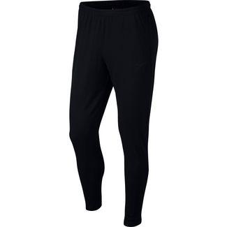 Nike Academy Trainingshose Herren black-black-black