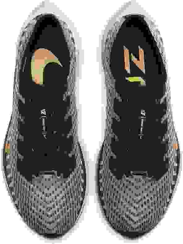 Schuh01