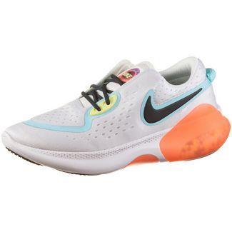 Nike Joyride Run 2 POD Laufschuhe Damen white-black