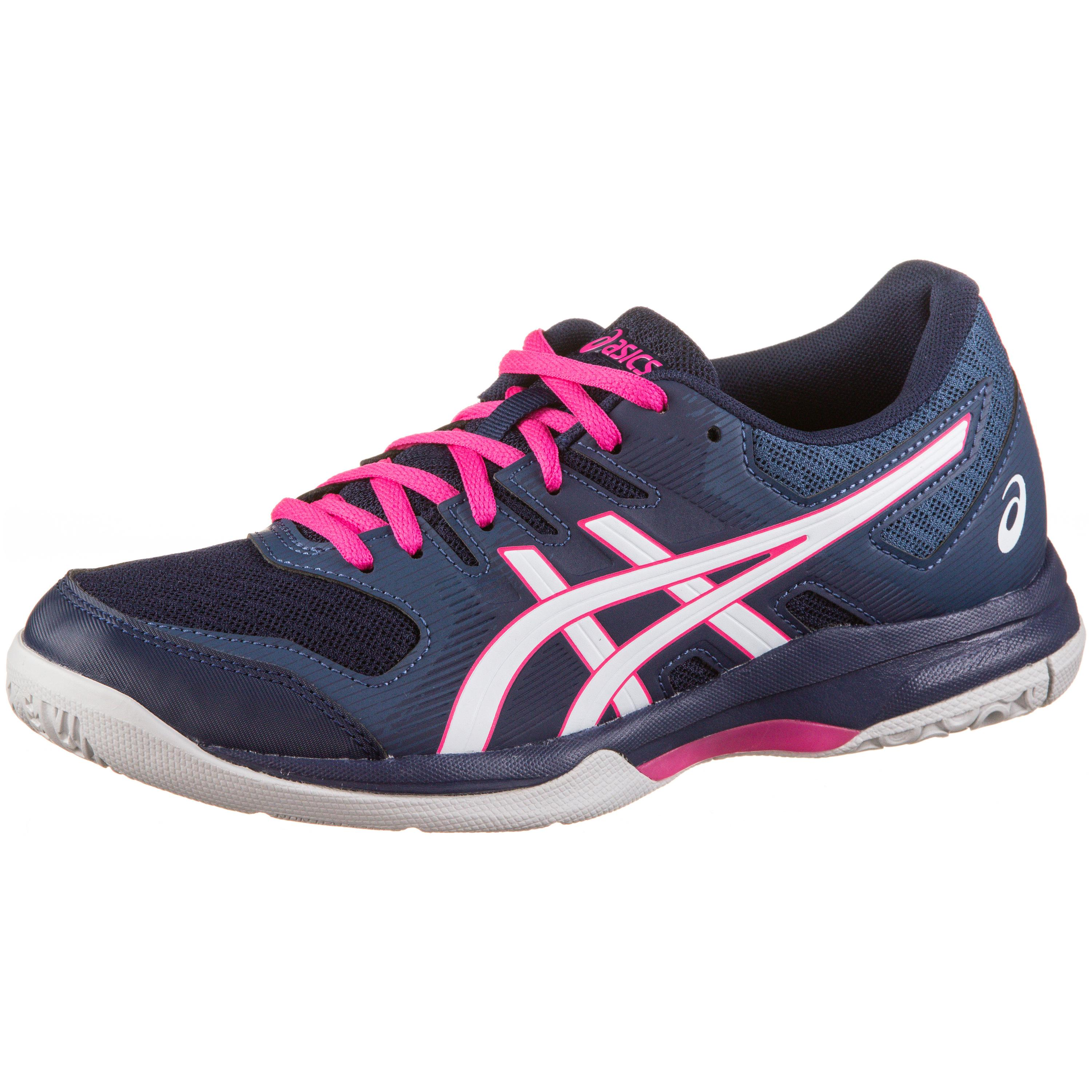 ASICS GEL-ROCKET 9 Multifunktionsschuhe Damen