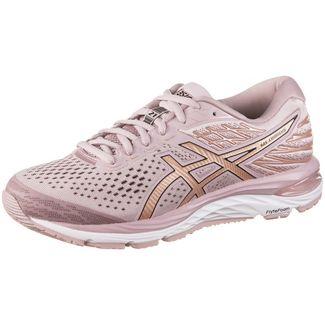 Laufschuhe für Damen von ASICS im Online Shop von
