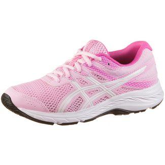 Schuhe von ASICS in rosa im Online Shop von SportScheck kaufen