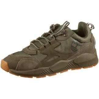 TIMBERLAND Ripcord Arctra Sneaker Herren grape leaf