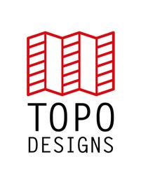 Weitere Artikel von Topo Designs