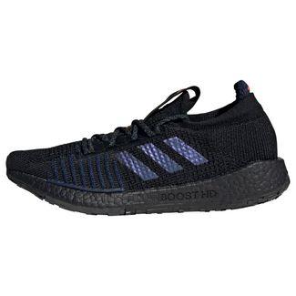 adidas PUREBOOST GO Laufschuhe Herren black im Online Shop von SportScheck kaufen