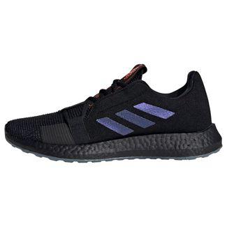 Deine Auswahl » Laufen » Pure Boost von adidas im Online
