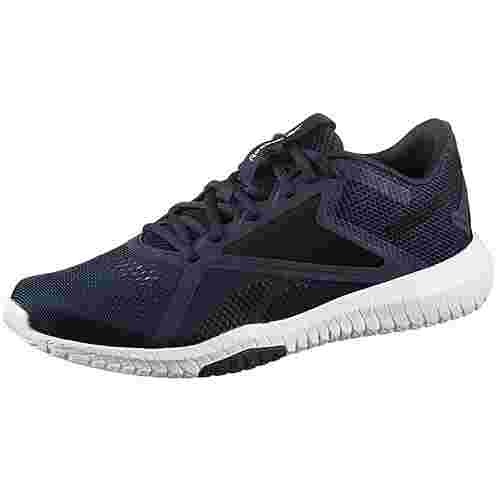Reebok Flexagon for Fitnessschuhe Herren collegiate navy