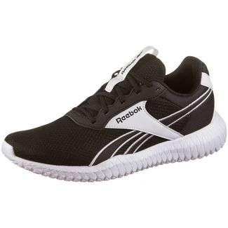 Reebok Flexagon Ene Fitnessschuhe Damen black