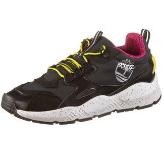 TIMBERLAND Ripcord Arctra Sneaker Herren black-pink