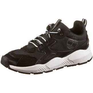 TIMBERLAND Ripcord Arctra Sneaker Herren jet black