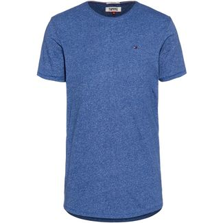 Tommy Jeans ESSENTIAL JASPE T-Shirt Herren surf the web