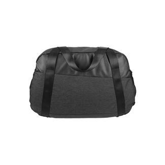 Bugatti Sporttasche schwarz
