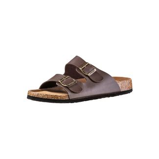 Cruz Outdoorsandalen Herren 8885 Various Brown