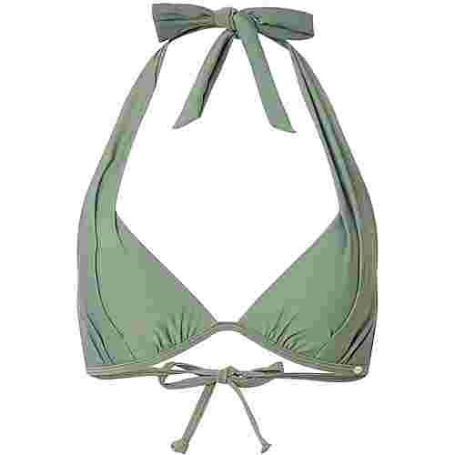 O'NEILL Bikini Oberteil Damen lily pad