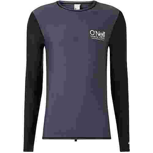 O'NEILL Surf Shirt Herren black out
