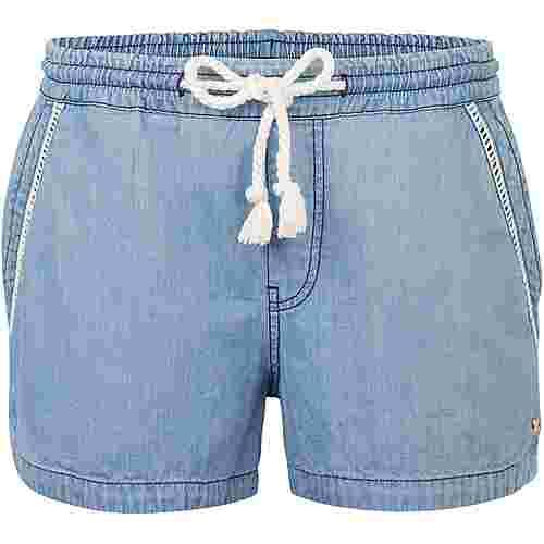 O'NEILL Shorts Damen true navy