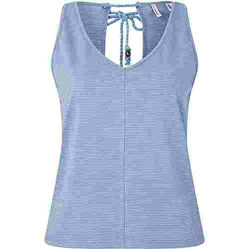 O'NEILL Tanktop Damen walton blue