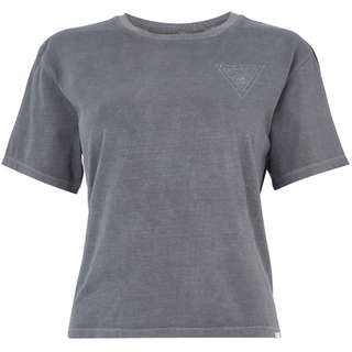 O'NEILL T-Shirt Damen asphalt