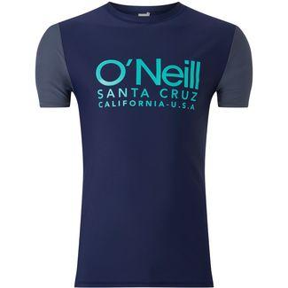 O'NEILL Surf Shirt Herren scale