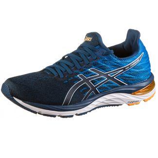 Schuhe für Herren von ASICS im Online Shop von SportScheck