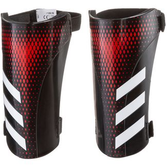 adidas Predator Training Schienbeinschoner black