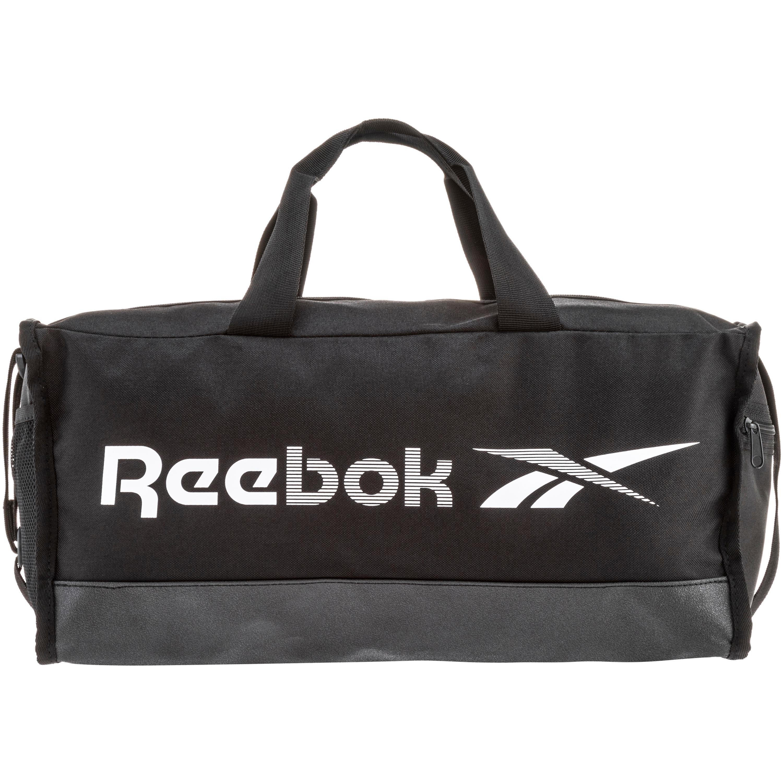 Reebok Sporttasche Damen