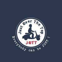 Weitere Artikel von JOTT