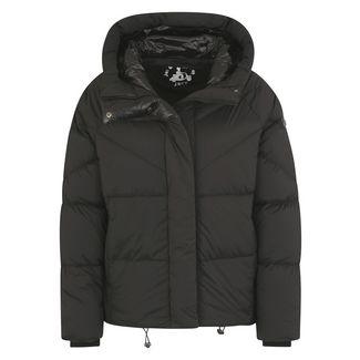 Jacken für Herren von JOTT im Online Shop von SportScheck kaufen
