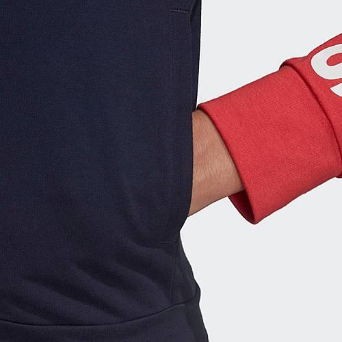 adidas Trainingsanzug Damen Legend Ink Glory Red White im Online Shop von SportScheck kaufen