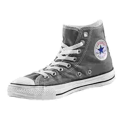 CONVERSE Chuck Taylor All Star High - Sneaker Damen - grau