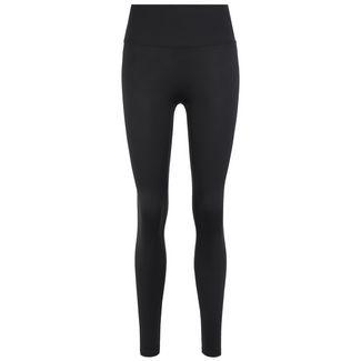 Daquini Leggings Tights Damen black