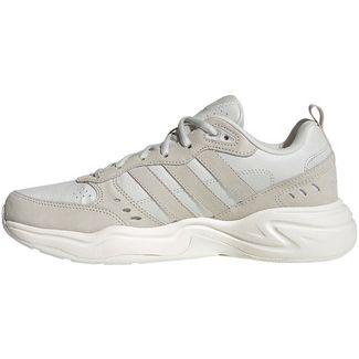 adidas Strutter Sneaker Herren orbit grey-alumina-ftwr white