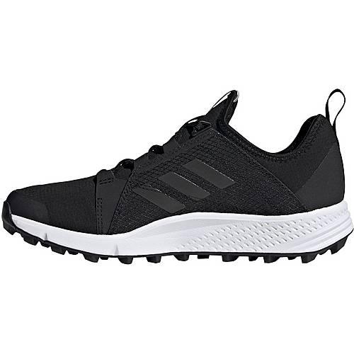 adidas damen trailrunning schuhe wasserdicht