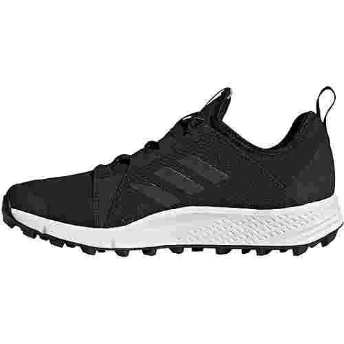 adidas GTX® SPEED Trailrunning Schuhe Damen core black