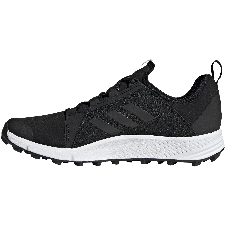 adidas SPEED Trailrunning Schuhe Herren
