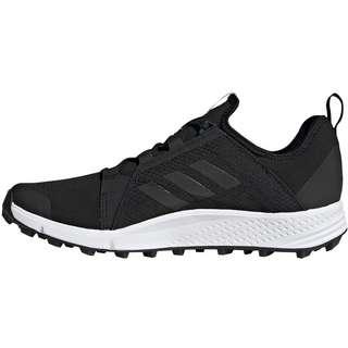 adidas GTX® SPEED Trailrunning Schuhe Herren core black